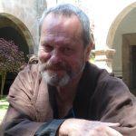 ficm-2010-conferencia-terry-gilliam