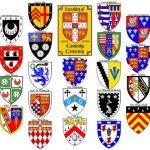 titulos-nobiliarios