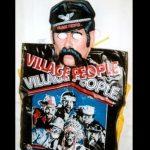 the-village-people