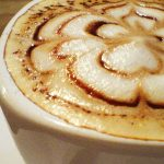 cafe-de-carlo