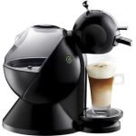 dolce-gusto
