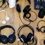 usar-audifonos