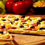 pizzas-gratis