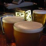 kings-pub-loreto