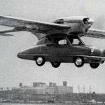 el-coche-volador