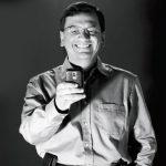 federico-arreola-periodista-empresario-y-polemista-profesional
