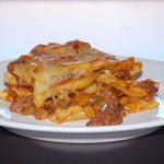 pasta-corta-al-pomodoro