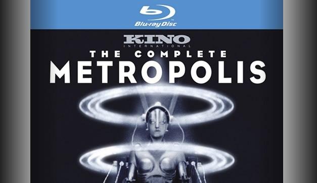 Kino Metropolis Frankfurt Programm