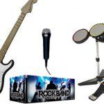 rockband-en-tokyo-pop-bar