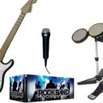 rockband-en-rio-mayo