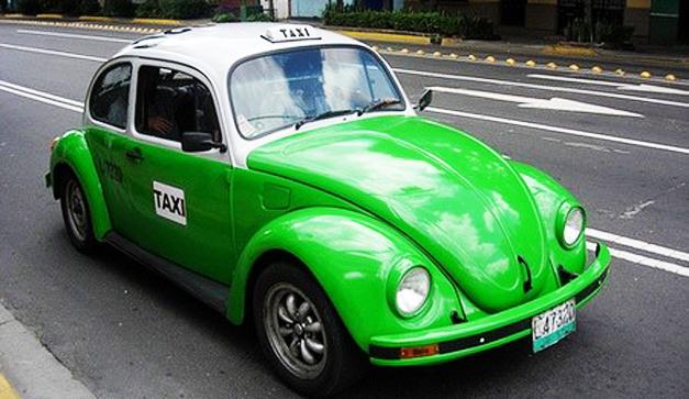 Directorio De Sitios De Taxis Chilango