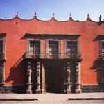 antiguo-palacio-del-arzobispado