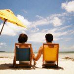 25-preguntas-que-debes-responder-antes-de-iniciar-una-relacion