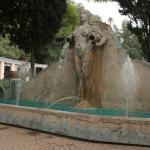 parque-mexico