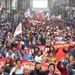 7-mecanismos-anti-manifestantes-intensos