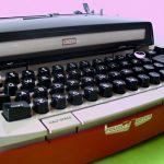 adios-maquinas-de-escribir