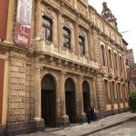 palacio-de-la-autonomia