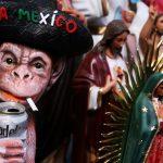 guia-mexican-curious