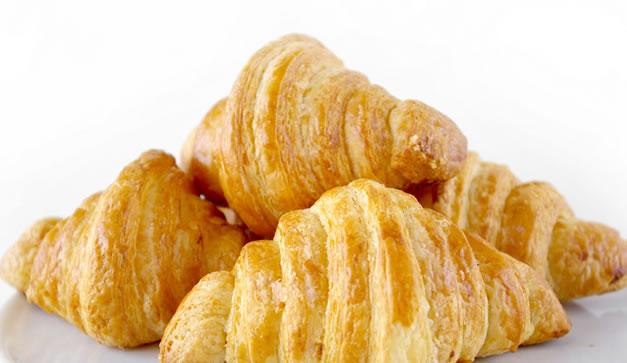 Tres desayunos caseros chilango for Comida de francia