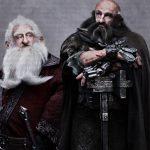 the-hobbit-nuevas-imagenes