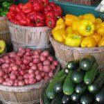 lugares-para-comprar-organico