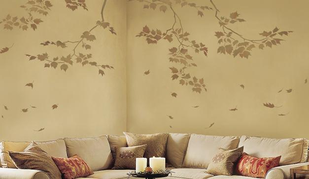 Decora tu casa con poco dinero chilango - Como decorar un salon con poco dinero ...