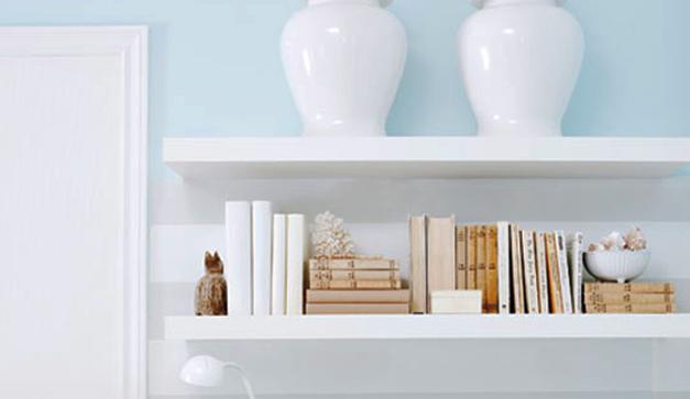 decora tu casa con poco dinero chilango