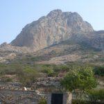 5-lugares-para-vacacionar-cerca-del-df