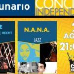 el-jazz-de-mole-quartet-llega-al-lunario