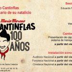 cantinflas-el-peladito-de-mexico