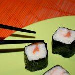 delicioso-sushi-los-5-mejores