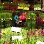 5-mercados-de-flores
