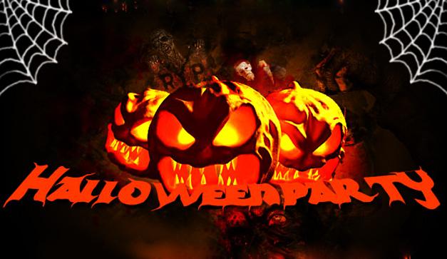 Fiesta de Halloween - Página 26 Llego-el-dia-de-ridiculizarnos-y-pensar-que-es-cool