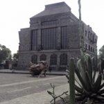 museo-diego-rivera-anahuacalli