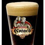 cervezas-artesanales-deliciosas