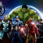 locos-por-the-avengers
