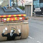 banksy-vandalo-de-calidad