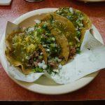 los-tacos-del-borrego-viudo