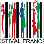 francia-se-apodera-del-df