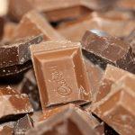 amaras-el-chocolate-sobre-todas-las-cosas