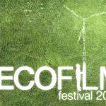 todo-sobre-el-ecofilm-festival-2012