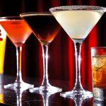 cuanto-engordan-las-bebidas