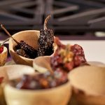 agenda-gastronomica