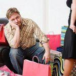 shopping-masculino-vs-el-otro