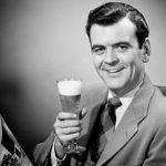 cocteleria-cervecera-para-papa