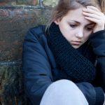 10-cosas-antes-de-estresarte