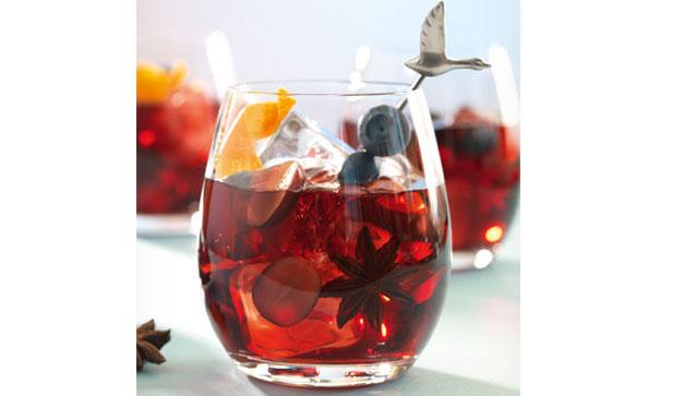 5 detalles para el drink chilango for Adornos para cocteles