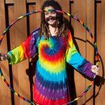 identifica-al-hippie-fresa
