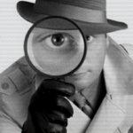 10-mandamientos-de-la-ley-stalker