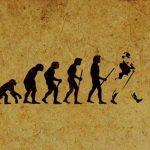 historia-de-los-chupes